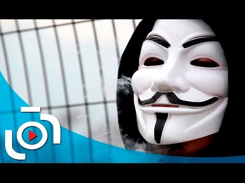DaFamily Clan | V | VIDEOCLIP OFICIAL