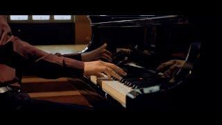 Shostakovich / F. Noack : Waltz No.2   F. Noack, piano