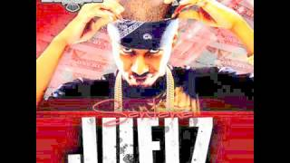 Watch Juelz Santana I Can Feel It In The Air video