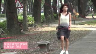 Della丁噹【好難得】音樂愛情微電影-官方幕後花絮-牽紅線篇