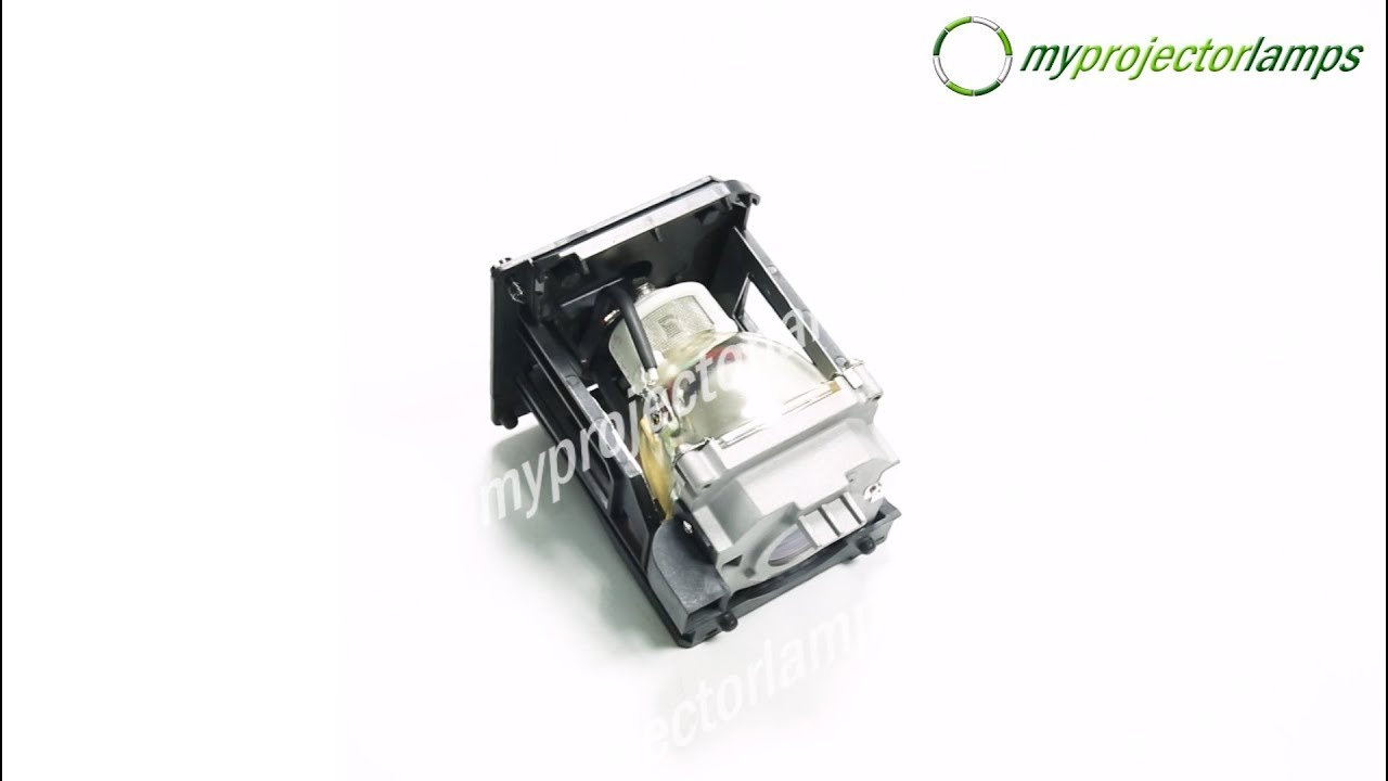 NP400G NEC NP300 NP510C+ Projector Lamp with OEM Ushio NSH bulb inside NP500C