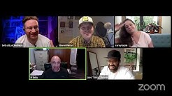 Adorama @LIVE: Returning to Work for Creatives
