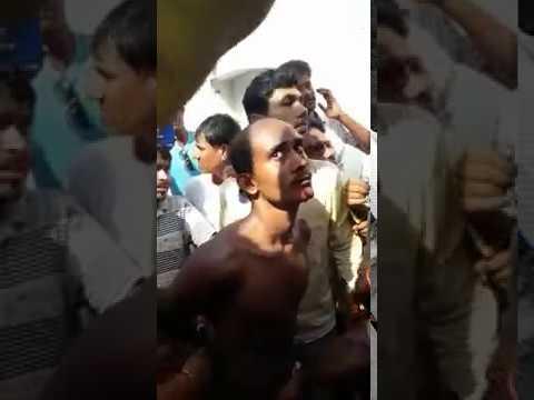 Karna Bera Kukhata Dakat Jel Palatak Asami Grafter    Contai Adalat     ডাকাত কর্ণ বেরা ধরা পড়লো