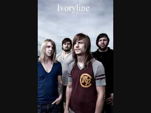 Top 5 Best Indie Alternative and Christian Bands
