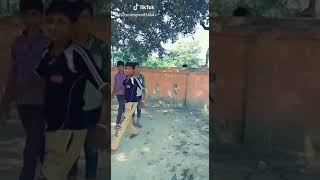 New funny video of child