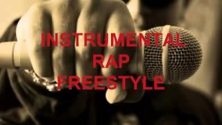 Baixar Beat Hip Hop Freestyle Battle 2 | Free Download
