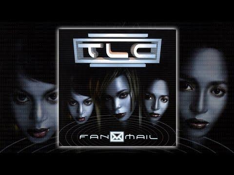 Download lagu TLC - Whispering Playa (Interlude) [Audio HQ] HD terbaru 2020