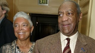 BREAKING NEWS: A Mistrial Is Officially Declared In The Bill Cosby Trial!