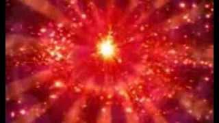 CHALO APNE WATAN - Fresh - Unique & Sweet - BK Meditation.