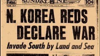 Video Korean war - कोरिया युद्ध - World History for IAS - विश्व इतिहास जानिये - North Korea VS South Korea download MP3, 3GP, MP4, WEBM, AVI, FLV Maret 2018