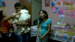 Download el happy d ecami 2008 MP3 song and Music Video