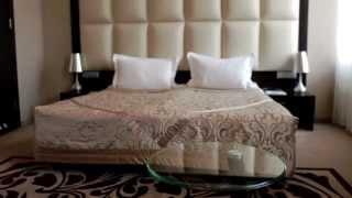 1 Dzień z życia hotelu, Queen Boutique Hotel****, Kraków