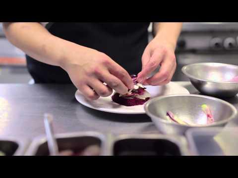 John Javier: Hospitality - Certificate III Commercial Cookery (Apprenticeship)