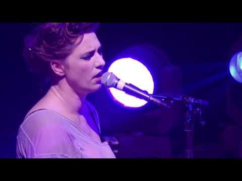 MACHETE - Amanda Palmer live in London @ Amanda & Jack Palmer show