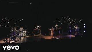 Coplas Guajiras (En Vivo [Sala Telefónica del Centro Cultural Roberto Cantoral])