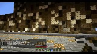 Server De Minecraft 1.5.2 Full pvp,Mineração,skyblock,Etc (Pirata e Original)