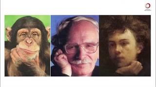 Зеркальные нейроны и животные. Т.В.Черниговская