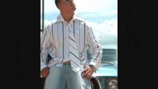 Si Yo Fuera Tu Hombre - Nicky Jam