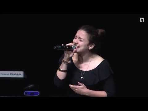 Berklee College Of Music | Audition And Interview Process