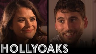Hollyoaks: #HollyoaksConsent Then And Now