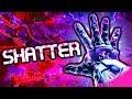 RAGE 2 - SHATTER - Nanotrite Ability Guide