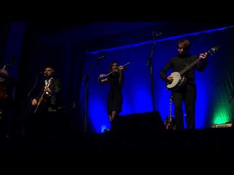 2013-11-23-Keimzeit Akustik Quintett-Güstrow-12-Amsterdam