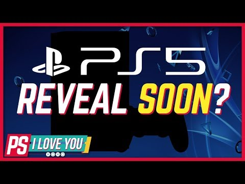 when-in-the-world-is-the-ps5-reveal-event?---ps-i-love-you-xoxo-ep.-5