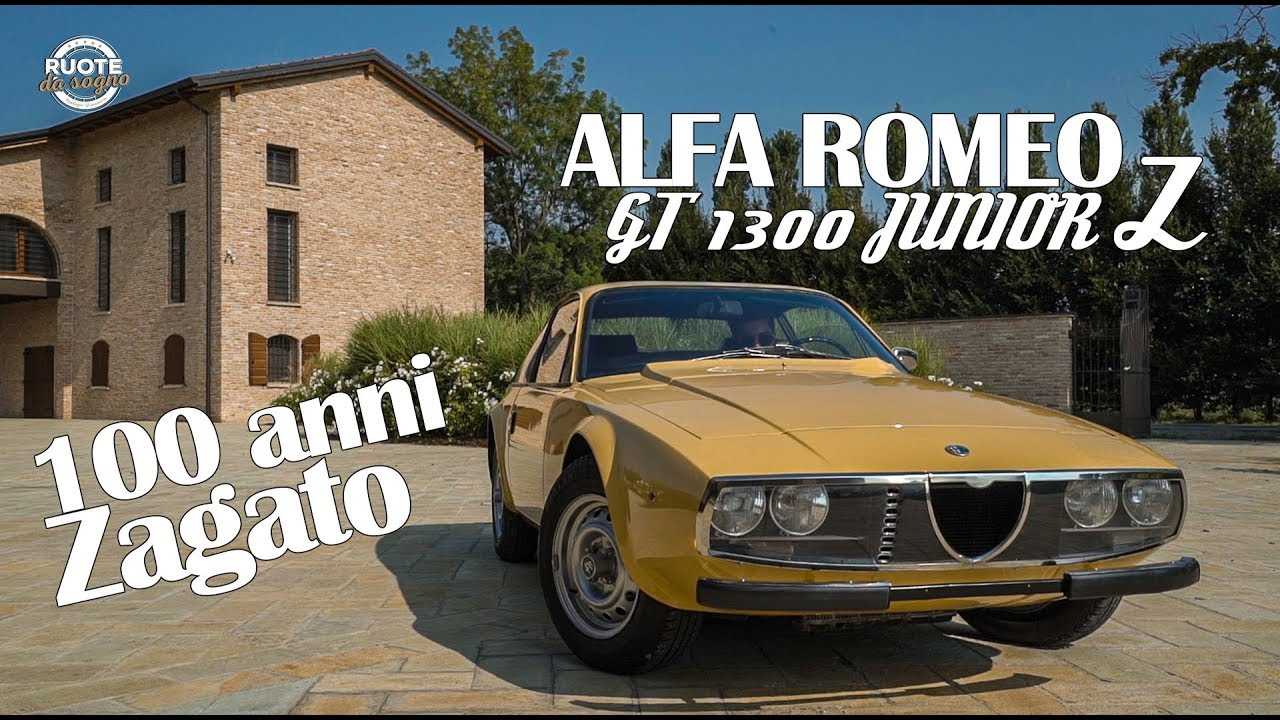 Alfa Auto Insurance >> 1971 Alfa Romeo Junior Free Auto Insurance Estimate