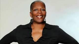 The Scoop - Jambana   Denise Jones   Why We RISE