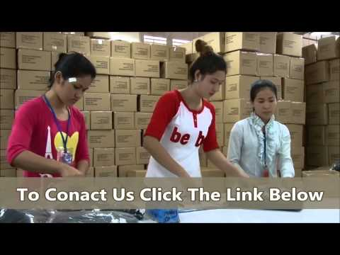 Wholesale Clothing in Los Angeles | Wholesale Clothing in Los Angeles CA