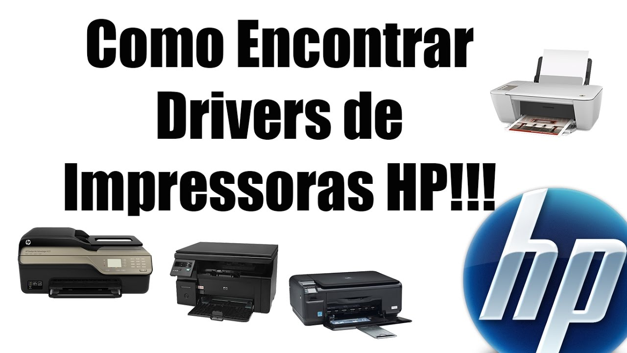 C3180 impresora driver hp