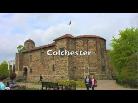 Colchester 3