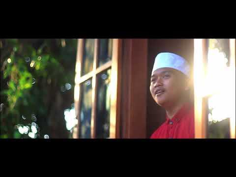 Cover Laukana Bainanal Habib Anugrah ilahi Voc.Ahmad Dauri Rifqi