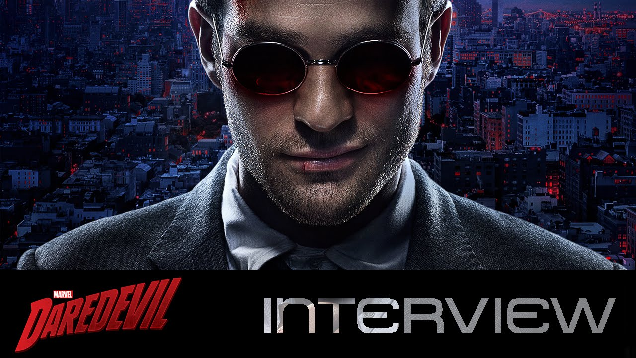 Serienjunkies Daredevil