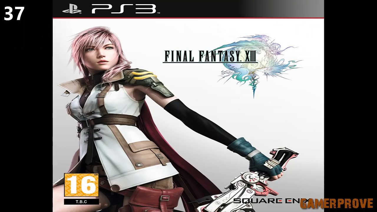 what is a good rpg for ps3