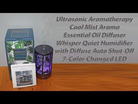 bobolyn-ultrasonic-aromatherapy-diffuser-review