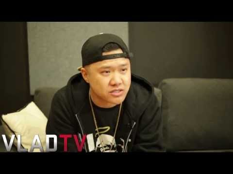 Timothy DeLaGhetto: Lil B Is Smarter Than People Realize