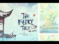 A Fairy Tale of Lotus Levels 19 20 21 22 23 ( android, iphone, ipad ) Gameplay