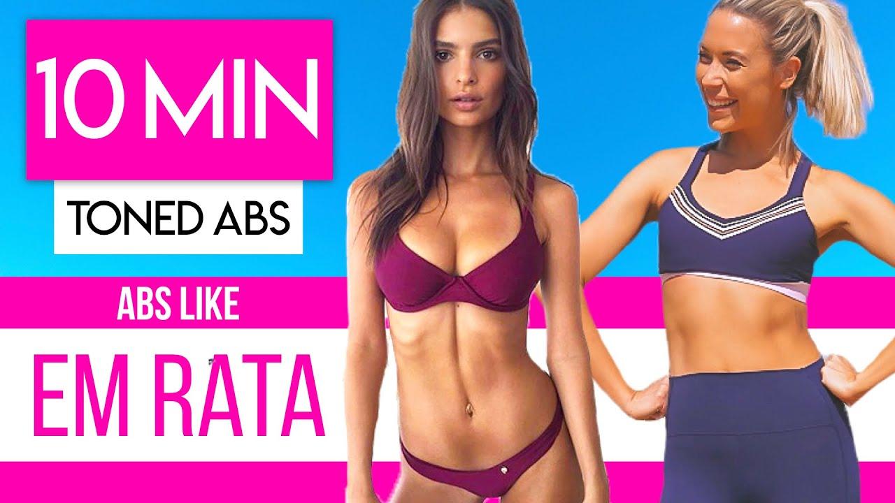 legjobb zsírégető bikini versenyző