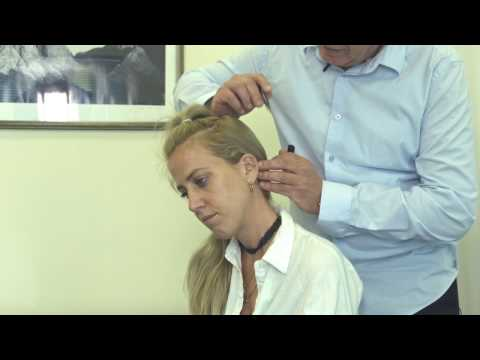 הסבר מקיף על ניתוח אוזניים (הצמדת אוזניים בולטות)