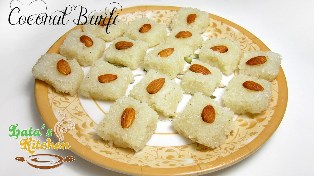 Dessert recipe dessert recipe hindi images of dessert recipe hindi forumfinder Image collections
