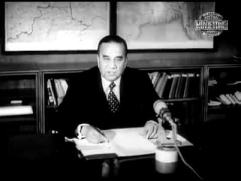 Hussain Shaheed Suhrawardy: father of nation of pakistan