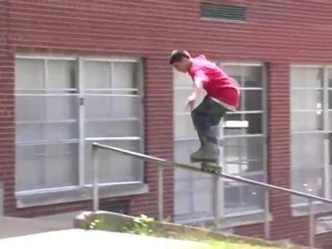 fiveONEthree  James Russo 2005