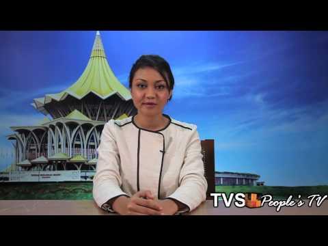 www.tvsarawak.com - News -  10 Sep 2014