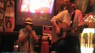 Route 66 - Don Gabbert Blues Trio