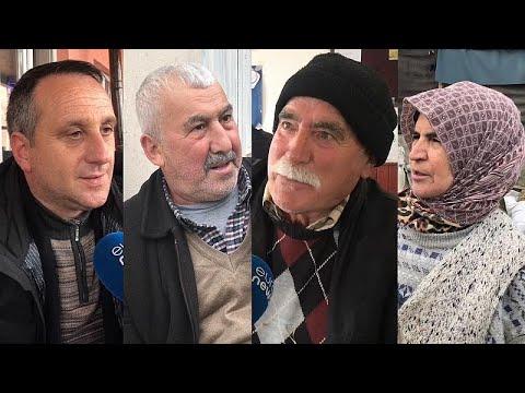 Kanal İstanbul: Projenin yapılacağı güzergahtaki köylüler ne düşünüyor?