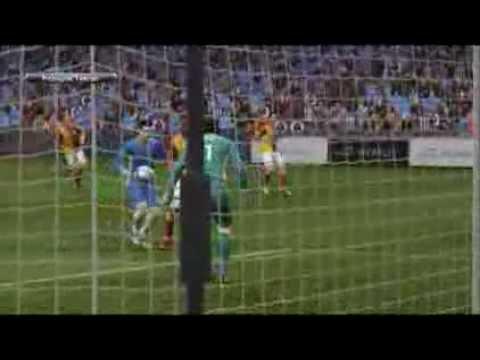 Chelsea vs Galatasaray All Goals & Highlights EUFA Champions League (18/03/2014)