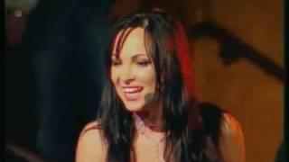 Benassi Bros Feat Dhany Make Me Feel Live 2005