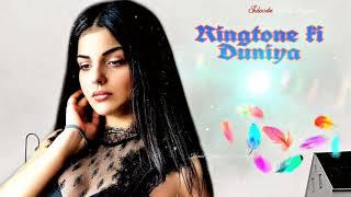 Daru Badnaam Remix Ringtone download 2020    best remix ringtone 320kbps