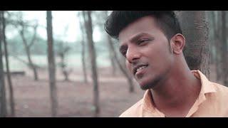 Tere Bina Zindagi Se - Cover By Balaji Mohite | Chandrajit Kamble |Bollywood Song